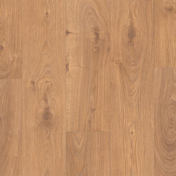 Laminate OAK DOLOMITES BRONZE LFSPRE-4188 | Floor Experts