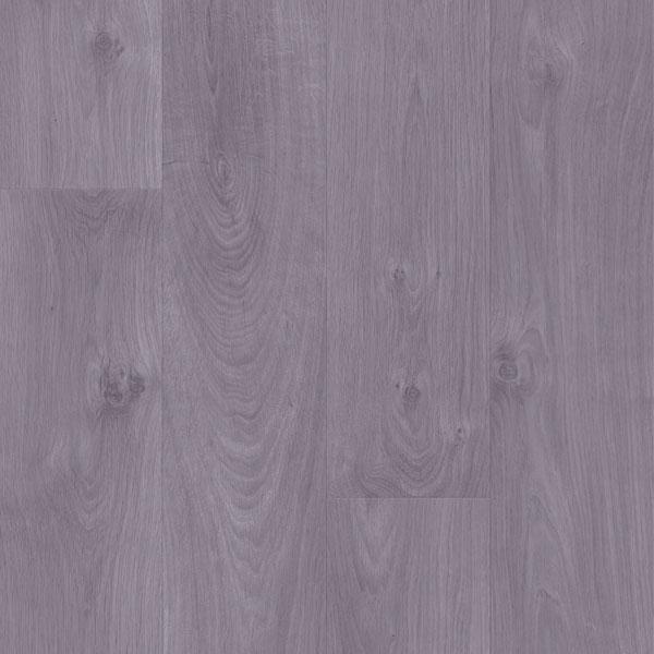 Laminate OAK DOLOMITES GREY LFSPRE-4289 | Floor Experts