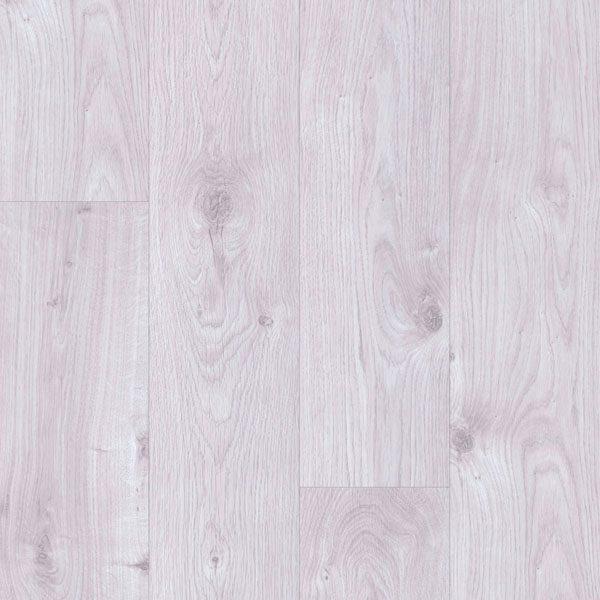 Laminate LFSPRE-3179/0 OAK DOLOMITES WHITE Lifestyle Premium