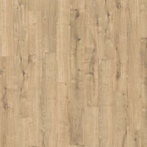Laminate EGPLAM-L074/0 OAK DUNNINGTON LIGHT 4V EGGER PRO MEDIUM