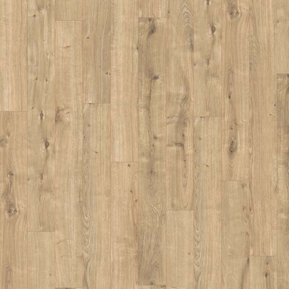 Laminate OAK DUNNINGTON LIGHT 4V EGPLAM-L074/0 | Floor Experts