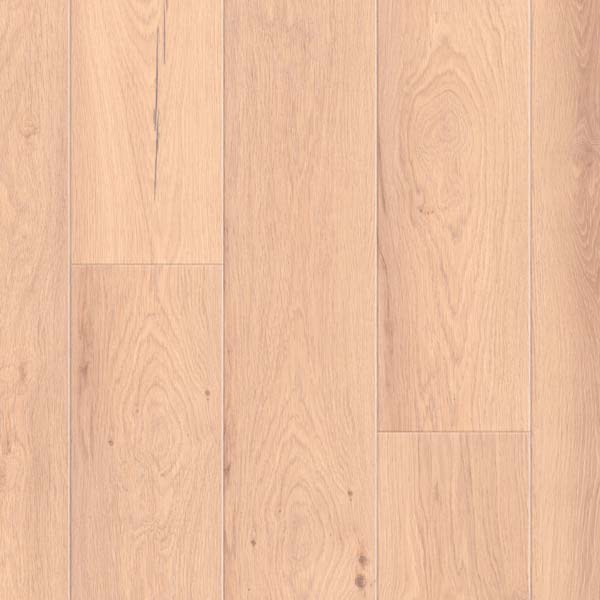 Laminate OAK EGGSHELL KROVSW-K269 | Floor Experts