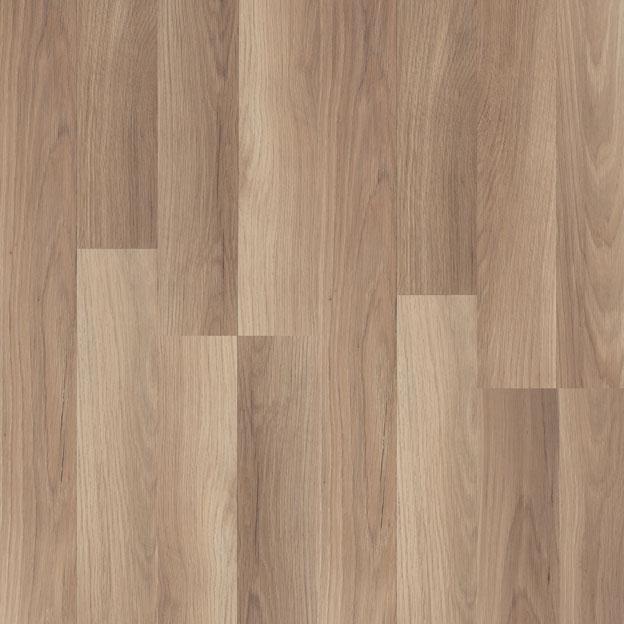 Laminate OAK ELEGANCE 9632 ORGCOM-8521/0 | Floor Experts