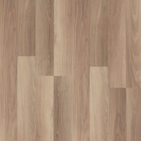 Laminate ORGMAS-8521/0 OAK ELEGANCE 9632 ORIGINAL MASSIVE