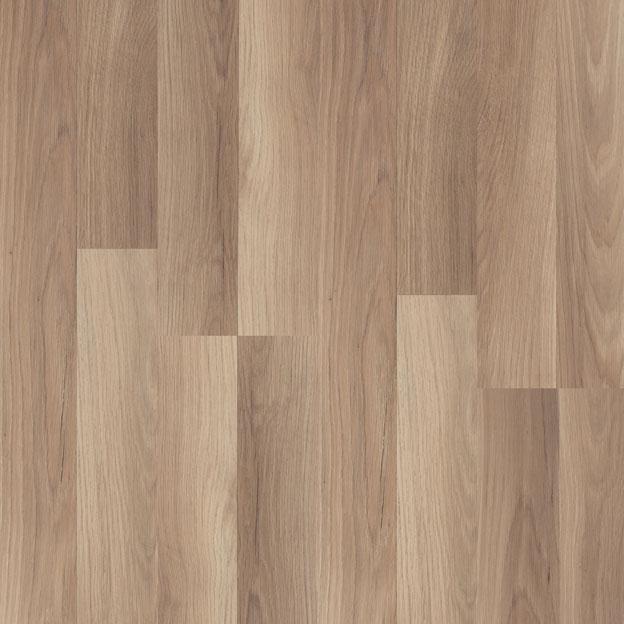 Laminate OAK ELEGANCE 9632 ORGMAS-8521/0 | Floor Experts