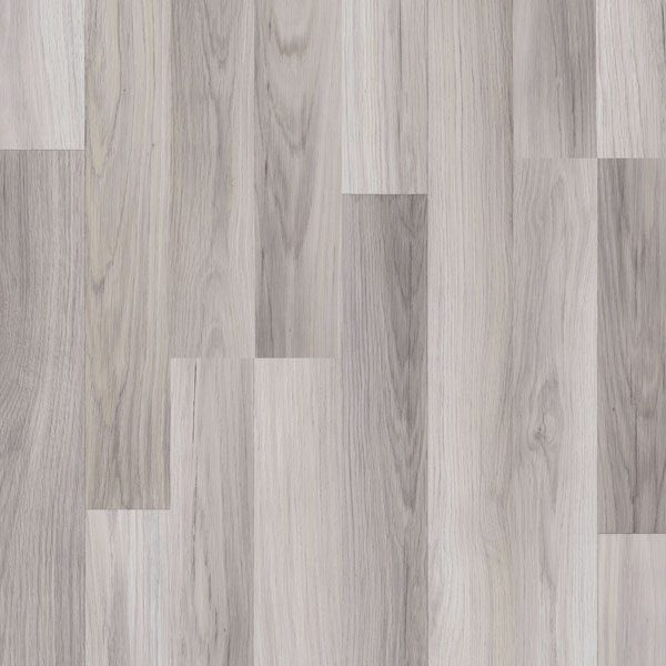 Laminate SWPNOB2539 OAK ELEGANCE LIGHT Kronoswiss Noblese