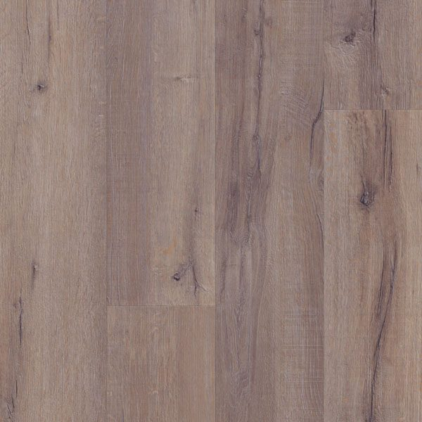 Laminate LFSFAS-3044/0 OAK ELEGANT Lifestyle Fashion