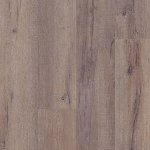 Laminate OAK ELEGANT LFSFAS-4155 | Floor Experts