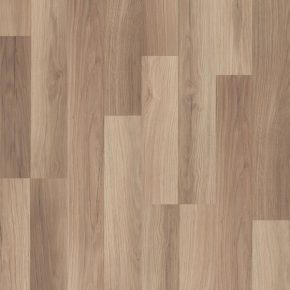 Laminate RFXSTA-8521 OAK ELEGANT Ready Fix Standard