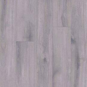 Laminate KROVSL-K064 OAK ELEMENTAL Krono Original Variostep Long