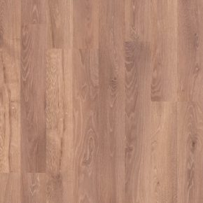 Laminate LFSACT-4775/0 OAK ELITE NATURE 2S Lifestyle Active
