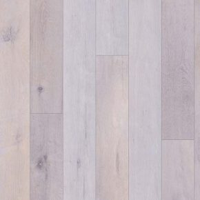 Laminate KROSNC-K267 OAK ENCHANTED Krono Original Super Natural Classic