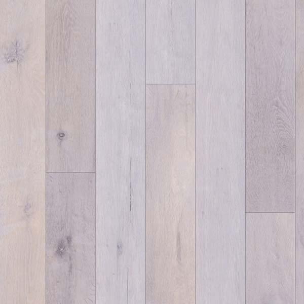 Laminate OAK ENCHANTED KROSNC-K267 | Floor Experts