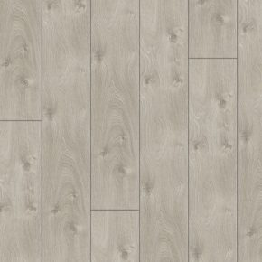 Laminate KSW01SOC-3034 OAK ENGELBERG Kronoswiss Solid Chrome
