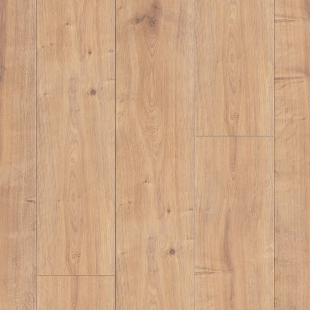 Laminate OAK ENGLAND 9948 ORGESP-8837/0 | Floor Experts