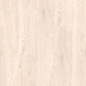 Laminate LFSTRE-4608 OAK ETERNAL BEIGE Lifestyle Trend