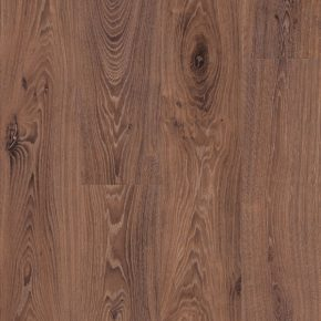 Laminate LFSTRA-3590/0 OAK ETERNAL Lifestyle Tradition