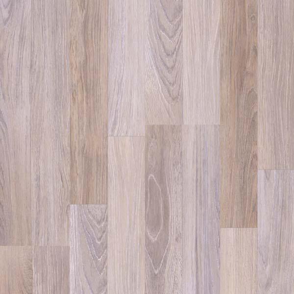 Laminate OAK EUROPEAN LIGHT COSVIL-2048 | Floor Experts