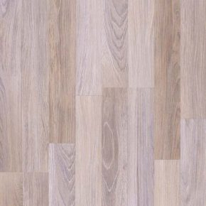 Laminate COSVIL-2048/0 OAK EUROPEAN LIGHT Cosmoflooritan Villa