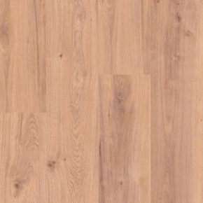 Laminate LFSACT-4703/0 OAK FAROE Lifestyle Active