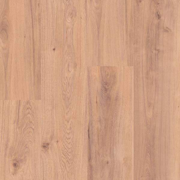 Laminate OAK FAROE LFSACT-5814 | Floor Experts