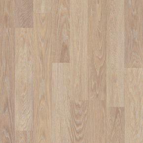 Laminate RFXSTA-4283 OAK FLAXEN Ready Fix Standard