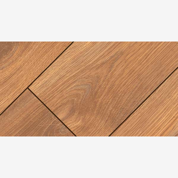 Laminate OAK FLOWING VABCON-1003 | Floor Experts