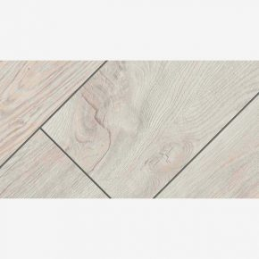 Laminate VABCOU-1204 OAK GARDEN Villeroy&Boch Country