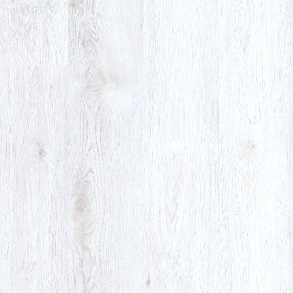 Laminate COSSTY-1053/0 OAK GARDENA WHITE Cosmoflooritan Style