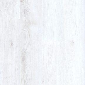 Laminate COSSTY-2164 OAK GARDENA WHITE Cosmoflooritan Style