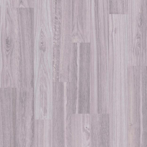 Laminate OAK GIBSON K167 ORGCLA-K056/0 | Floor Experts