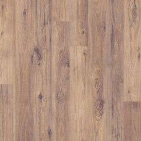 Laminate RFXSTA-3969 OAK GOLDEN STATE Ready Fix Standard
