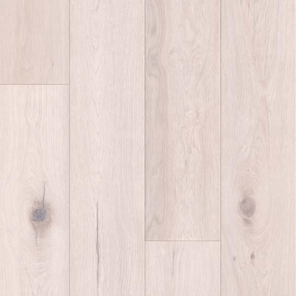 Laminate OAK GOSSAMER KROVSW-K271 | Floor Experts