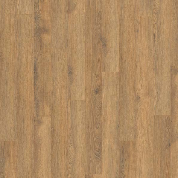 Laminate OAK GRAYSON NATURAL 4V EGPLAM-L096/0 | Floor Experts