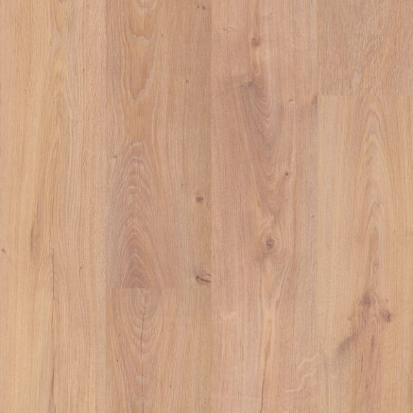 Laminate ORGCLA-5945/0 OAK GREAT BASIN 6056 ORIGINAL CLASSIC