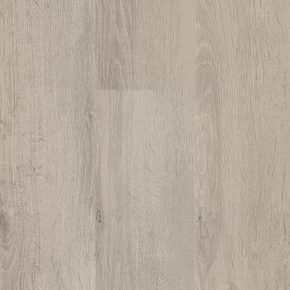 Laminate AQUCLA-GRE/01 OAK GREY Aquastep Original