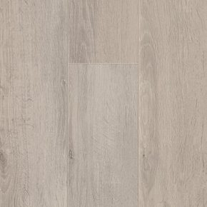 Laminate AQUCLA-GRE/02 OAK GREY Aquastep Wood