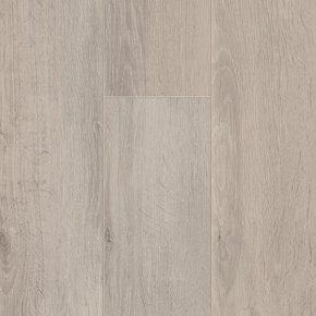 Laminate AQUCLA-GRE/02 OAK GREY Aquastep Wood