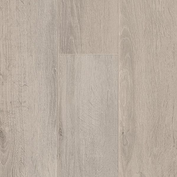 Laminate OAK GREY AQUCLA-GRE/02 | Floor Experts