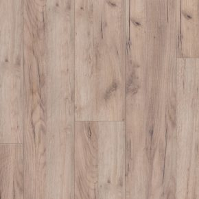 Laminate KROVSCK002 OAK GREY CRAFT Krono Original Variostep Classic