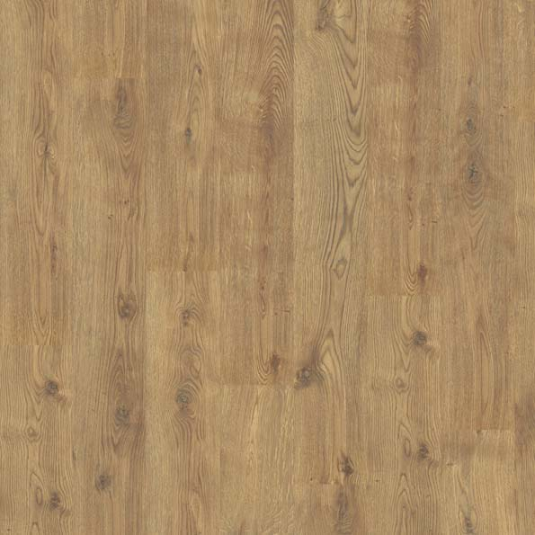 Laminate OAK GROVE EGPLAM-L089/0 | Floor Experts