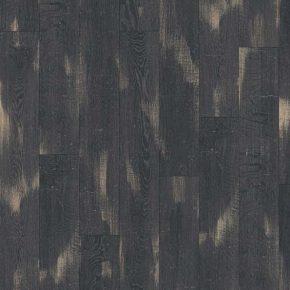 Laminate EGPLAM-L042/0 OAK HALFORD BLACK 4V EGGER PRO CLASSIC