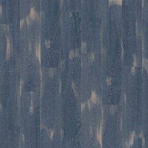 Laminate EGPLAM-L041/0 OAK HALFORD BLUE 4V EGGER PRO CLASSIC