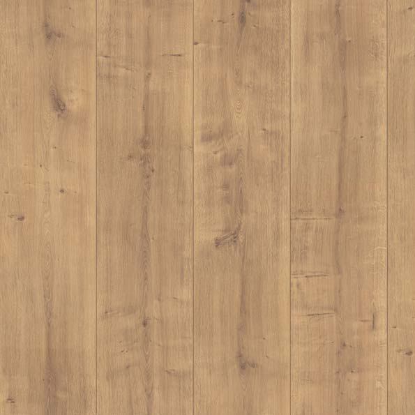 Laminate OAK HAMILTON 2V EGPLAM-L103/0 | Floor Experts