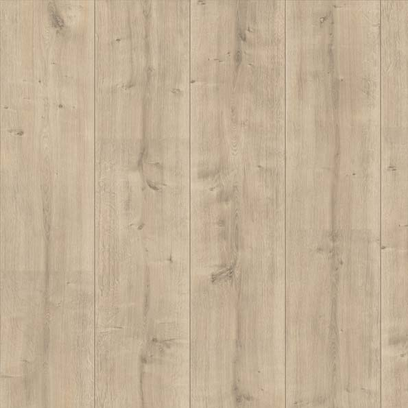 Laminate OAK HAMILTON CREAM 2V EGPLAM-L107/0 | Floor Experts