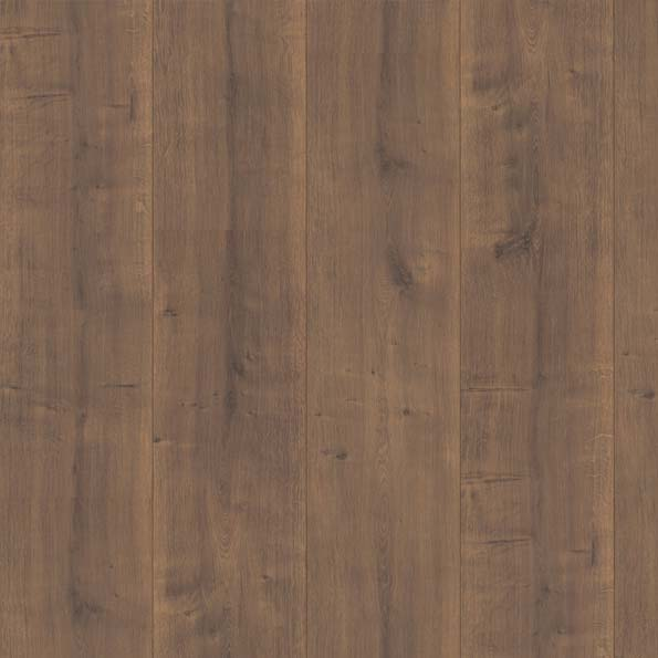 Laminate OAK HAMILTON DARK 2V EGPLAM-L104/0 | Floor Experts