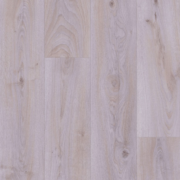 Laminate OAK HARD 6065 ORGEXT-5954/0 | Floor Experts
