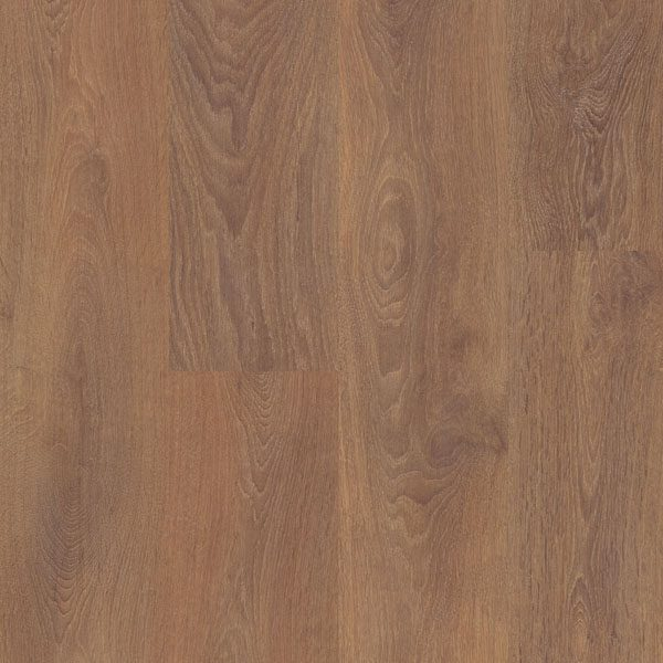 Laminate KROSNC8573 OAK HARLECH Krono Original Super Natural Classic