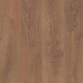 Laminate KROSNN8573 OAK HARLECH Krono Original Super Natural Narrow
