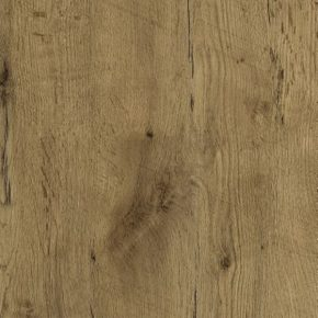 Laminate AQUCLA-HAV/01 OAK HAVANA Aquastep Original